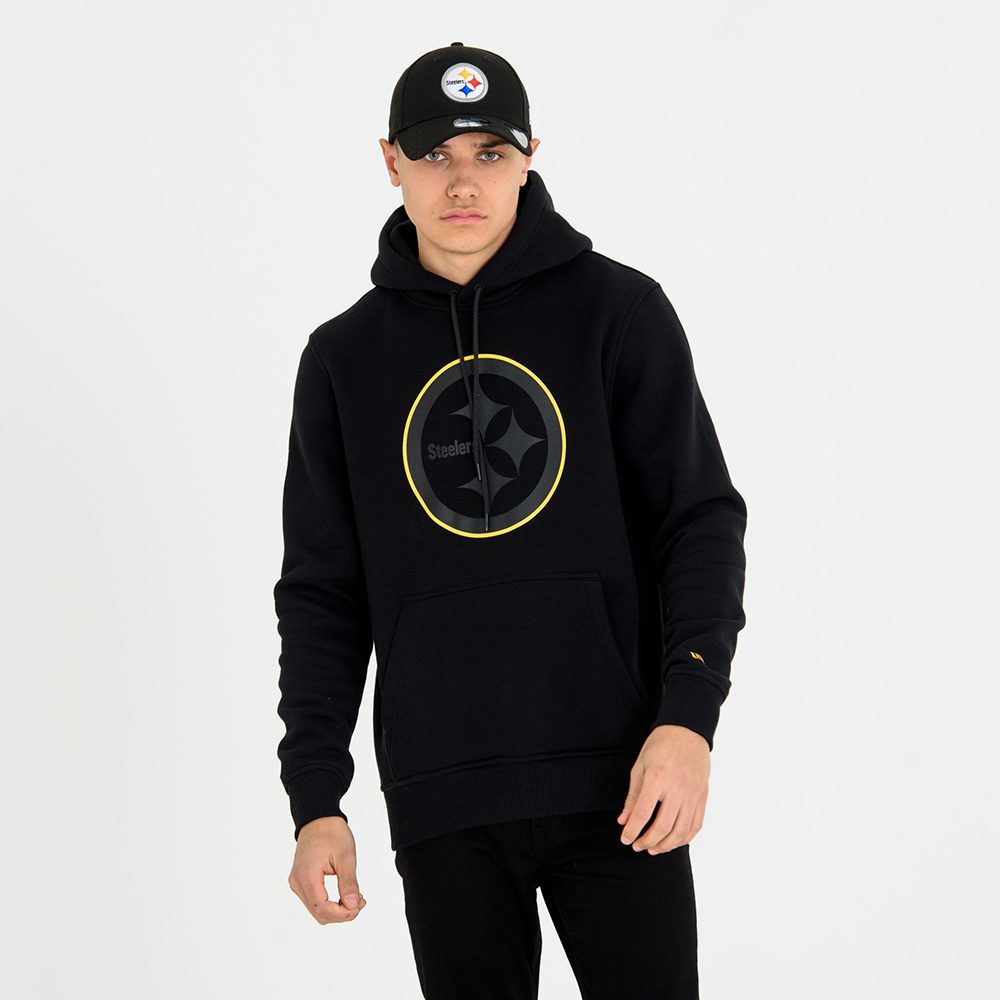 Pittsburgh Steelers ‒ Fan Pack ‒ Hoodie