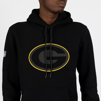 Green Bay Packers Fan Pack Pullover Hoodie