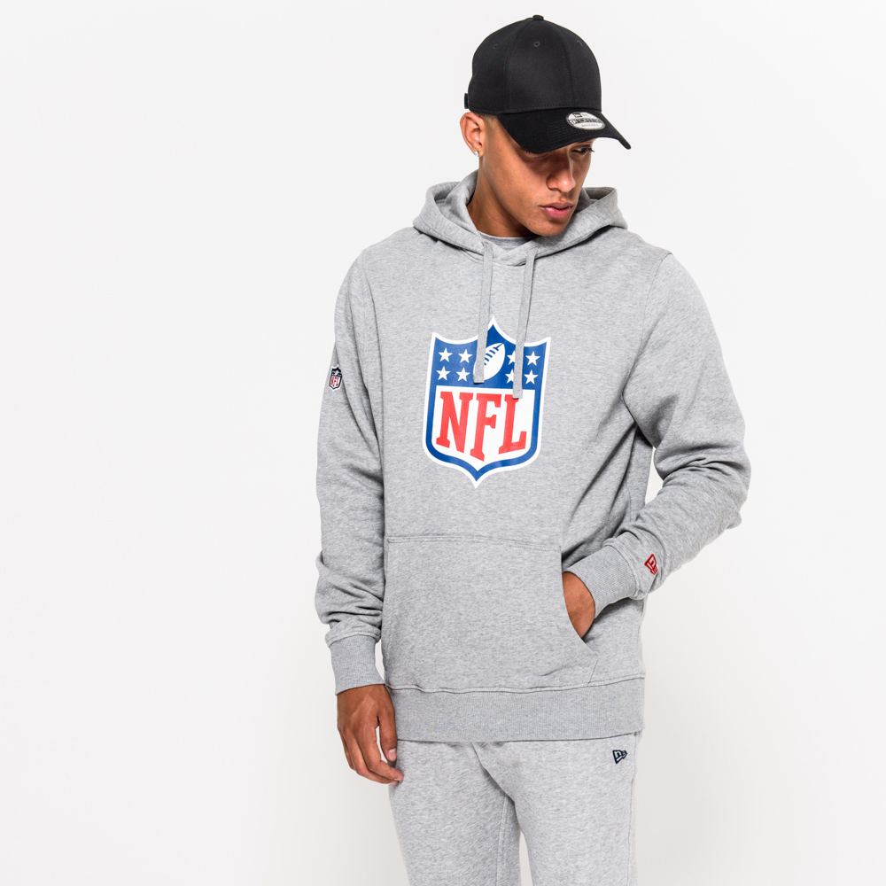 a3c2f1ab NFL Apparel Sideline 2018 | New Era
