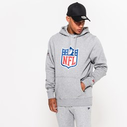 6e24a353c NFL Logo Pullover Hoodie