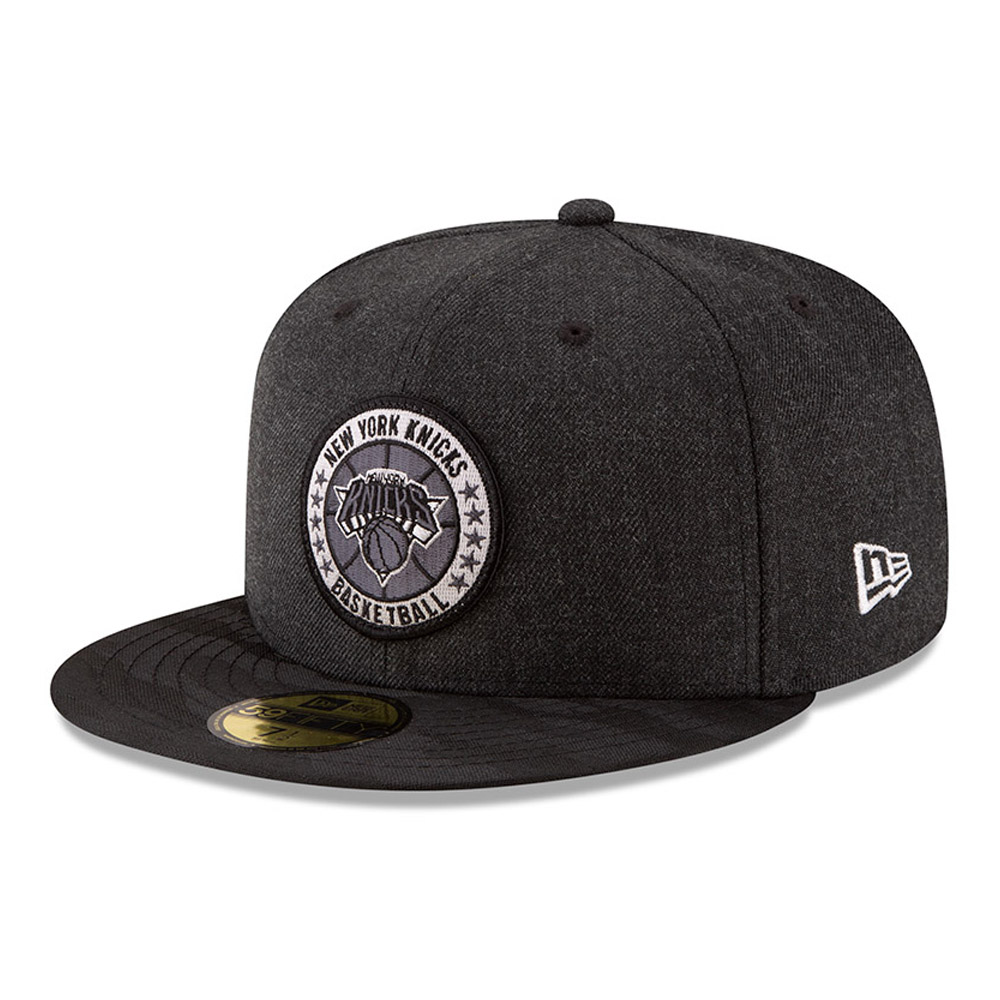 59FIFTY – New York Knicks NBA Authentics Tip Off Series