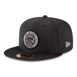 New York Knicks NBA Authentics - Tip Off Series 59FIFTY