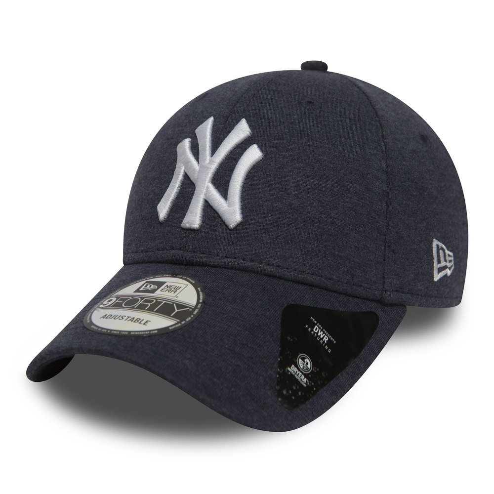 New York Yankees The League 9FORTY hiver
