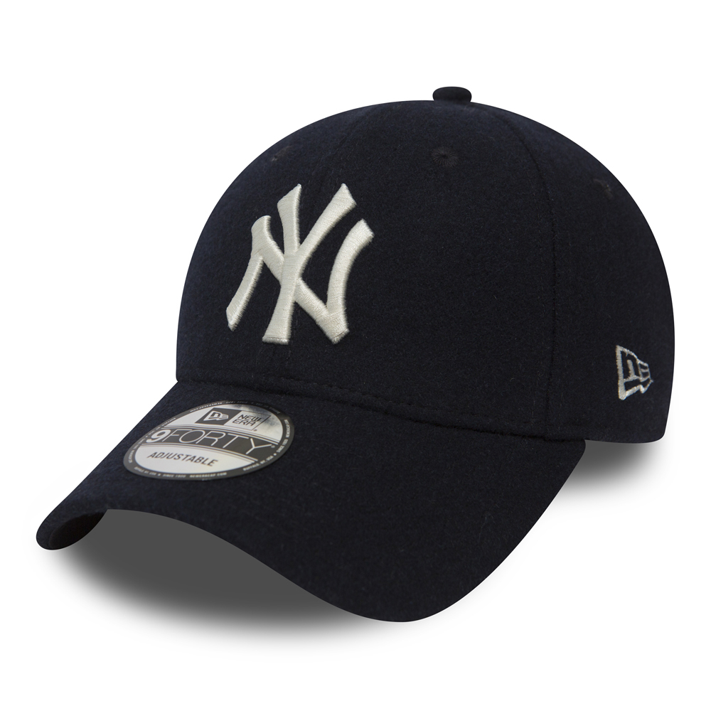 9FORTY – New York Yankees – Winter Utility