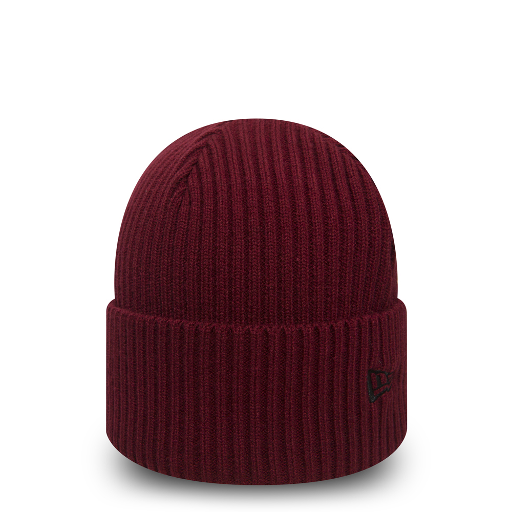 Ofertas del outlet en gorras y gorros baratos 809aa498158