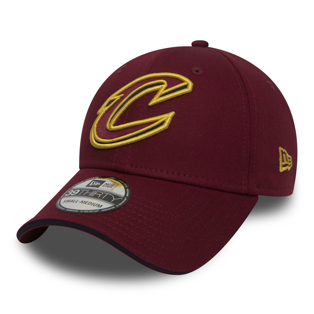 Cleveland Cavaliers Team 39THIRTY