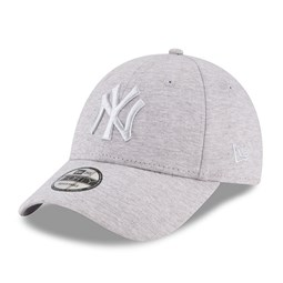 New York Yankees 9FORTY en jersey