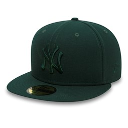 New York Yankees Essential 59FIFTY vert