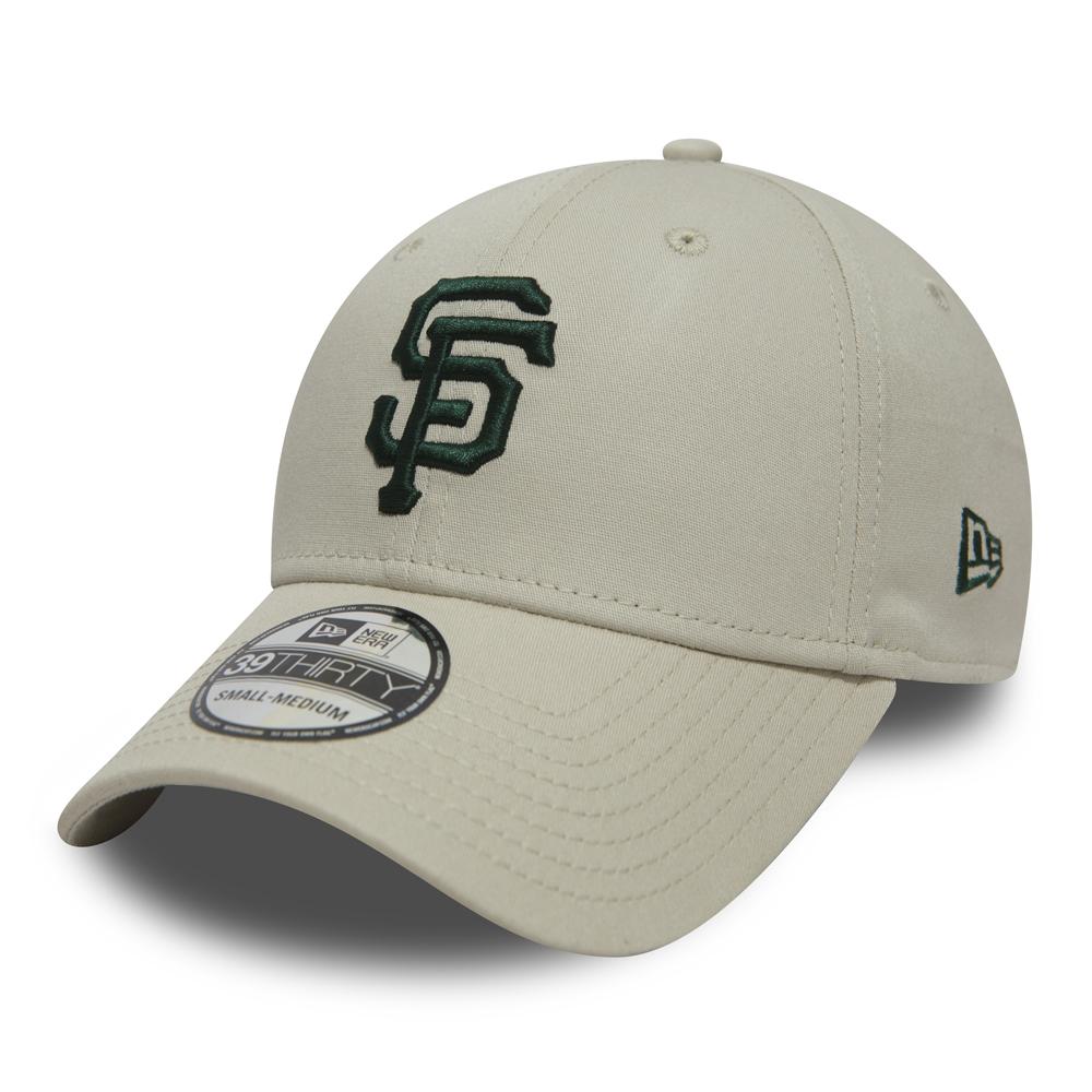 39THIRTY ‒ San Francisco Giants ‒ Essential ‒ Weizen