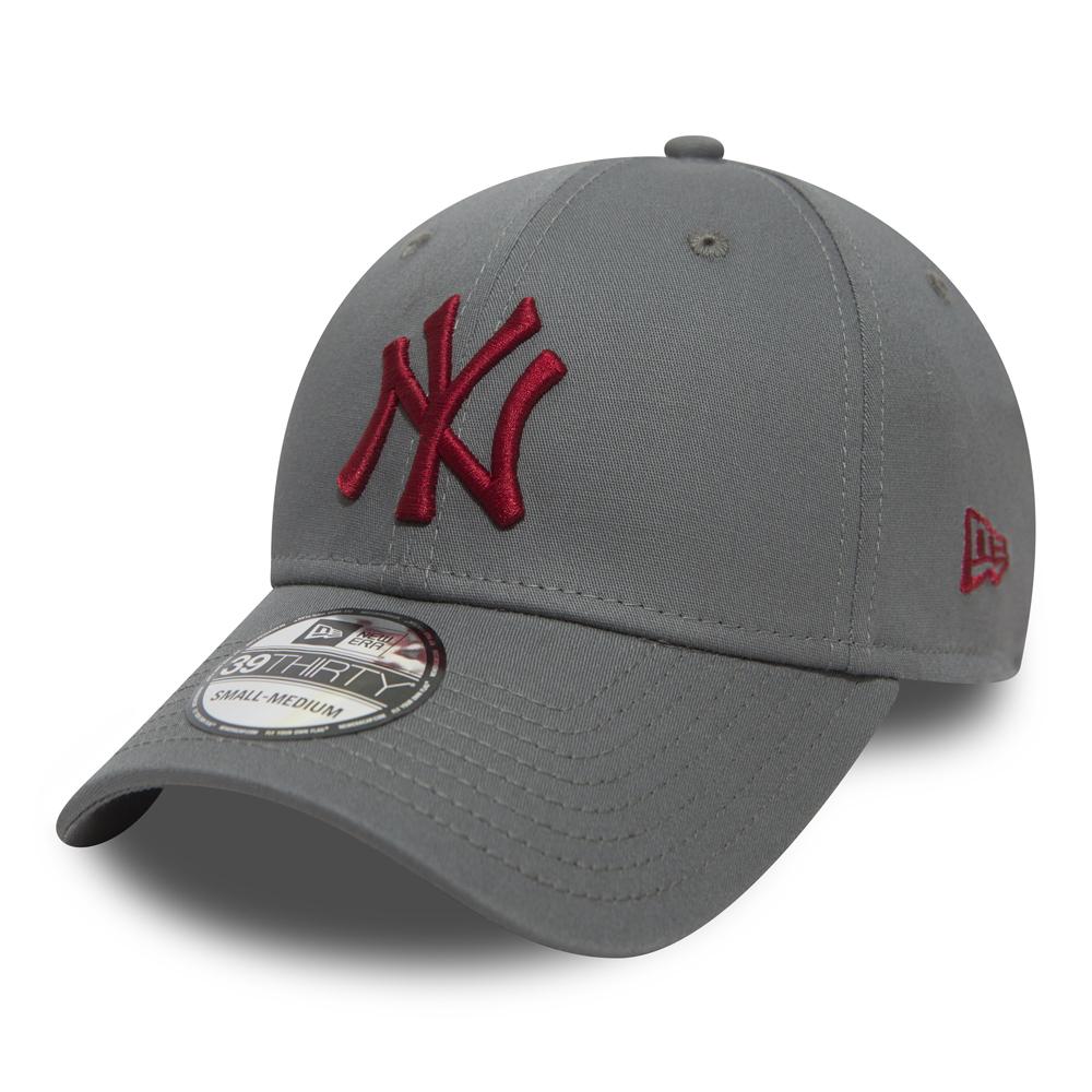 New York Yankees Essential 39THIRTY b2f9968e699