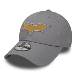 Batman Character Kids 9FORTY