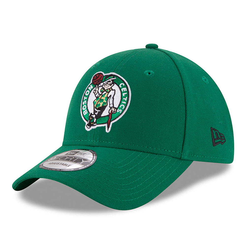 Boston Celtics The League 9FORTY