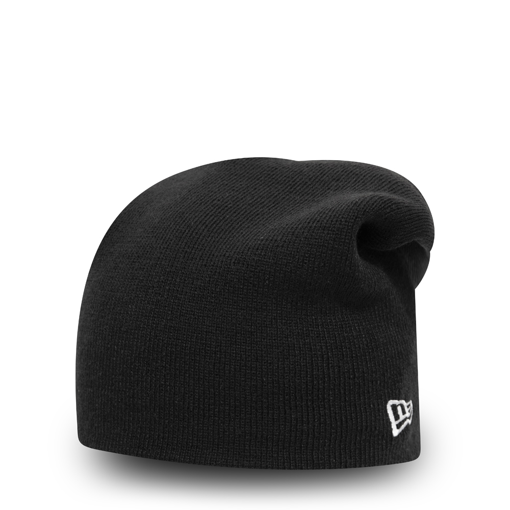 c01d2909d68638 Knits, Beanies, Woolly Hats & Winter Hats - Page 2 | New Era