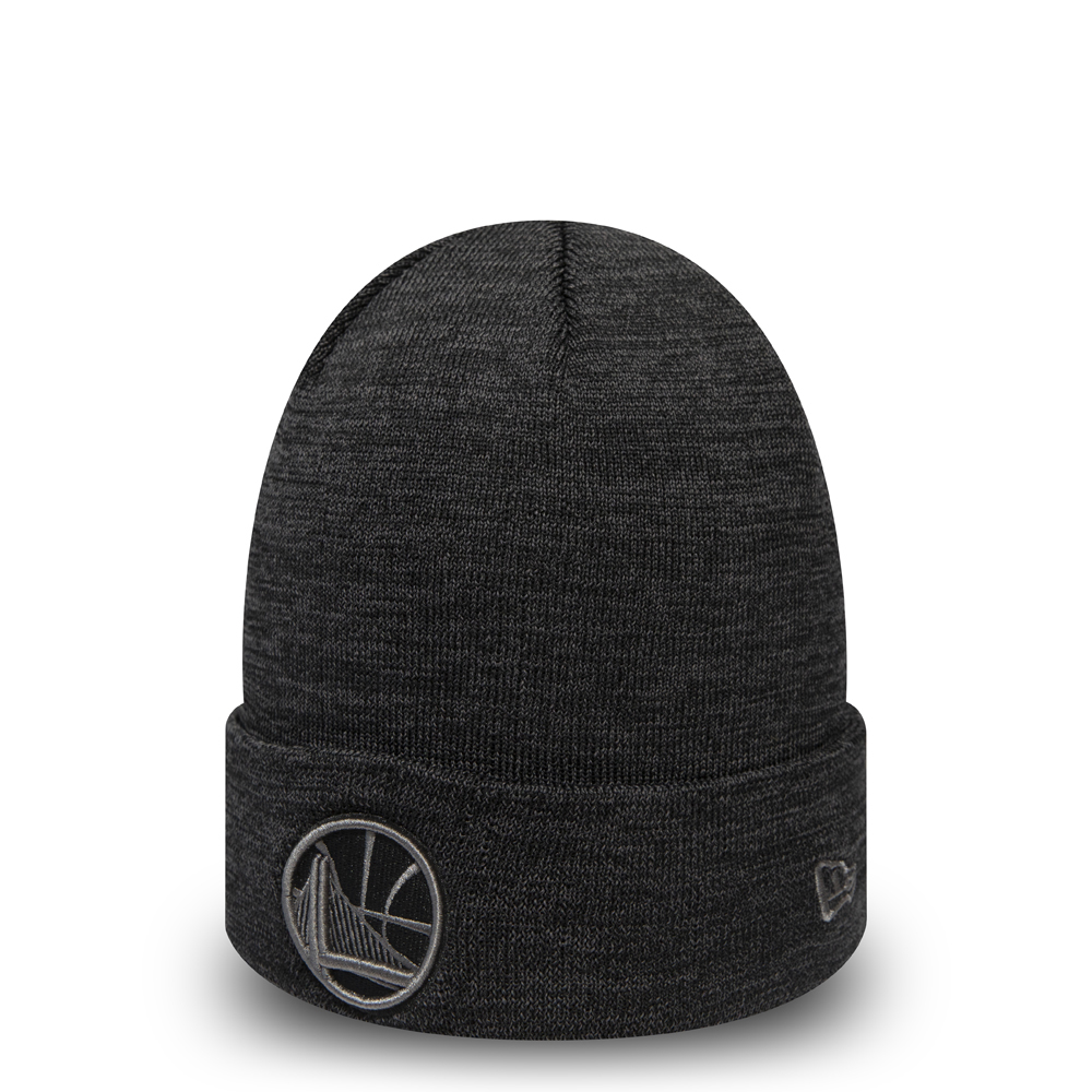 Golden State Warriors Engineered Fit Cuff Knit
