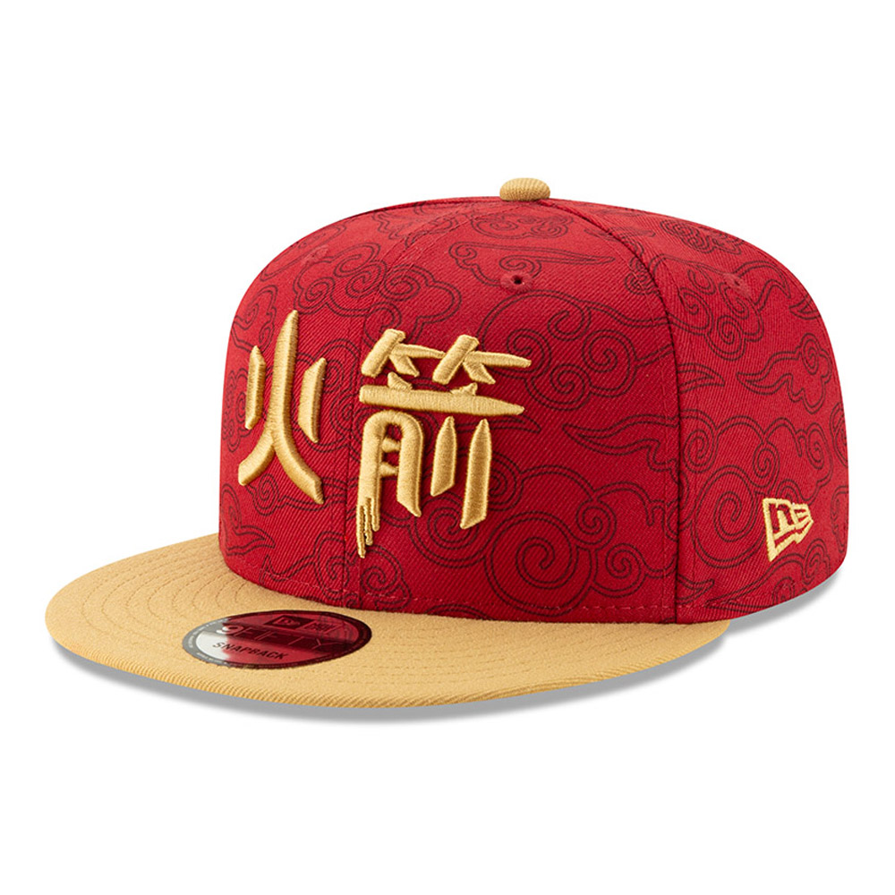 best website 07b8b 9d9d7 inexpensive mens houston rockets 59fifty cap quick view. new era e8061  3db81  italy houston rockets nba authentics city series 9fifty snapback  e2897 029d2