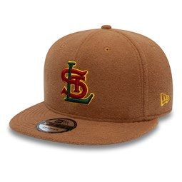 St. Louis Cardinals Cooperstown 9FIFTY Snapback