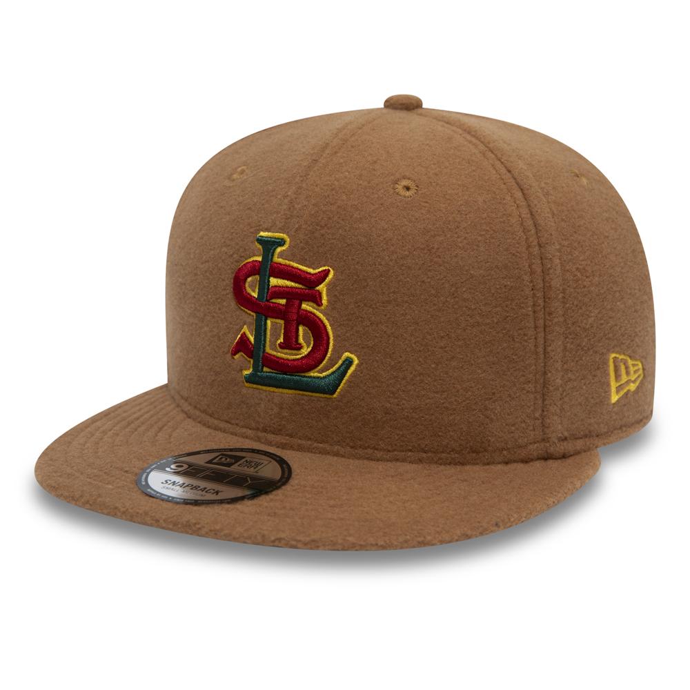 huge selection of 67bda e18b4 St. Louis Cardinals Cooperstown 9FIFTY Snapback St. Louis Cardinals  Cooperstown 9FIFTY Snapback