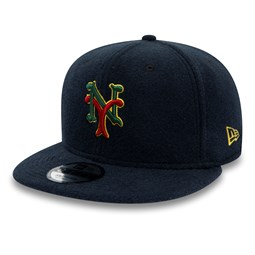 New York Giants Cooperstown 9FIFTY Snapback