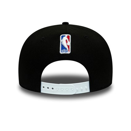 Portland Trail Blazers 9FIFTY Original Fit Snapback