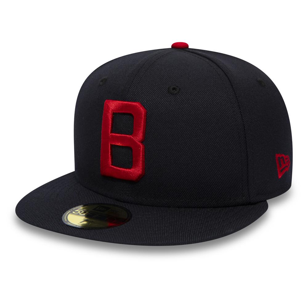 New Era Exclusive Caps and Hats | New Era
