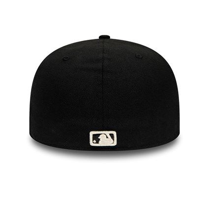 Detroit Tigers 59FIFTY Cap