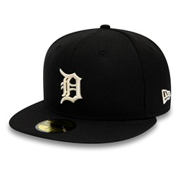 Cappellino 59FIFTY Detroit Tigers