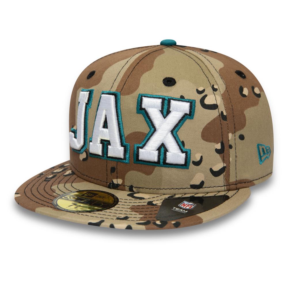 59FIFTY – Jacksonville Jaguars