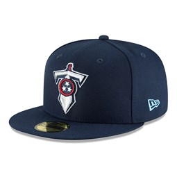 Tennessee Titans 59FIFTY