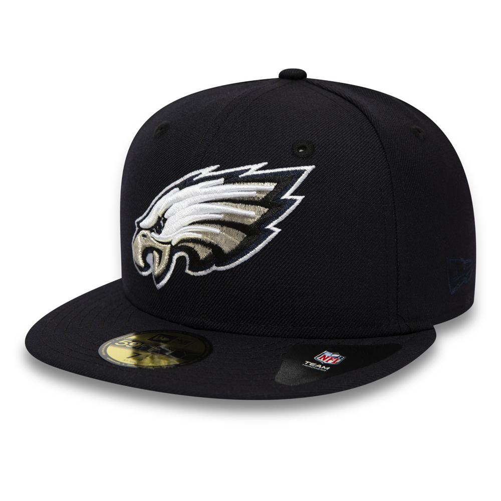 59FIFTY – Philadelphia Eagles