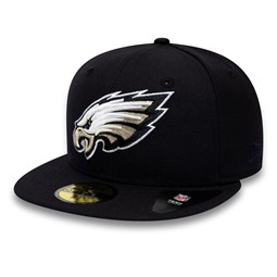 Philadelphia Eagles 59FIFTY