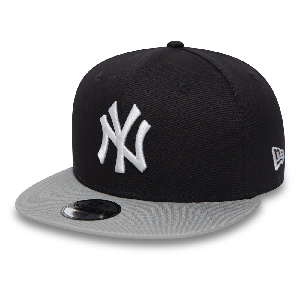 New York Yankees Essential 9FIFTY Snapback nourrisson