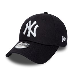 New York Yankees Essential 9FORTY enfant