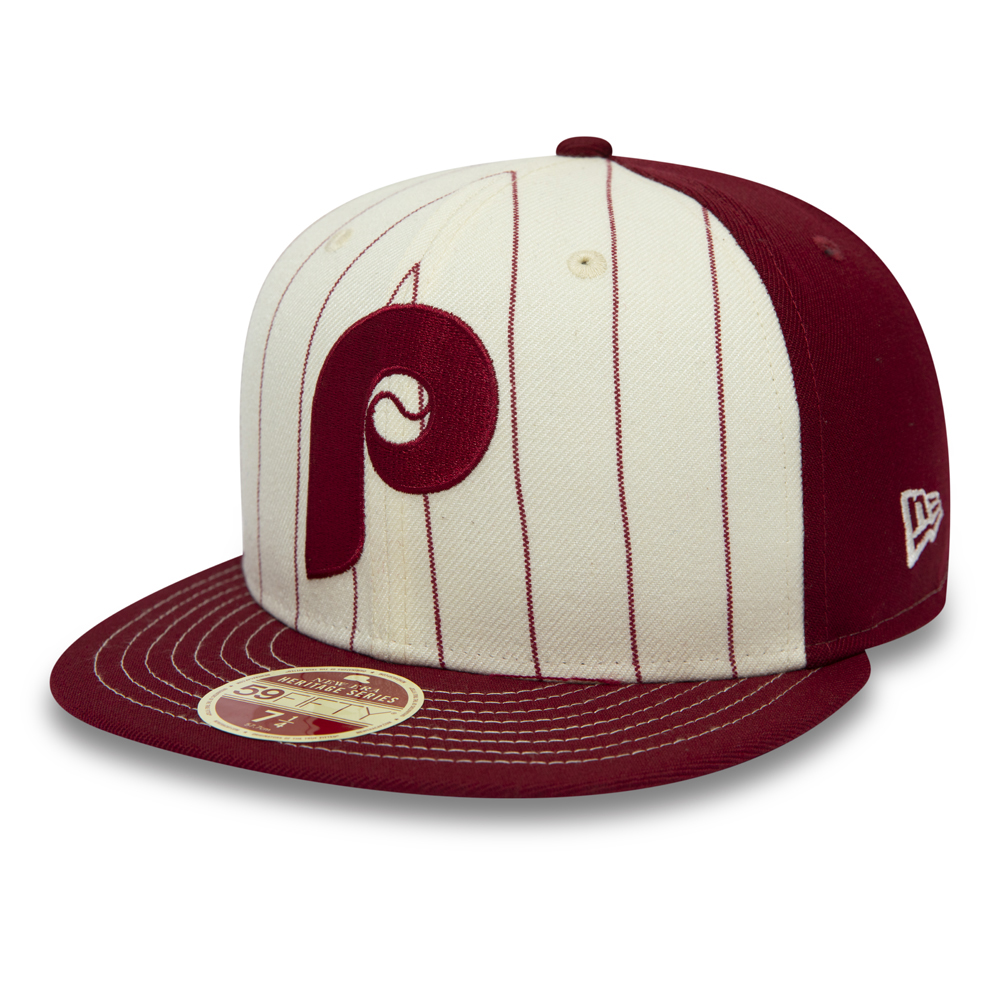 55dddb32965 where to buy really philadelphia phillies new era mlb fall of ...