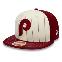 Philadelphia Phillies US Heritage 59FIFTY 2c9d1e61fa7f