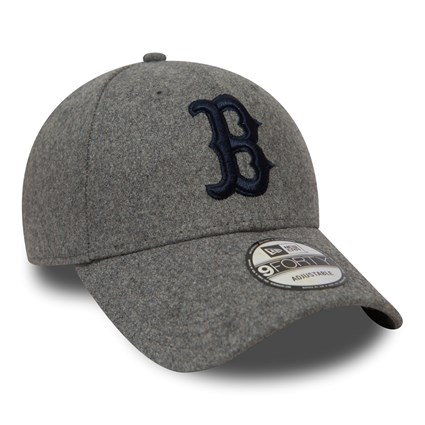 Boston Red Sox Winter Utility 9FORTY