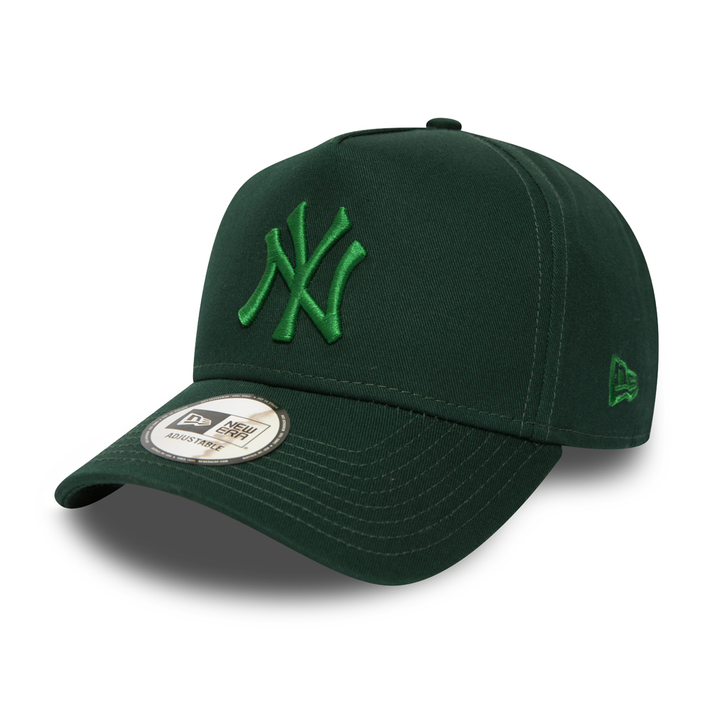 2dd0e0eb9aad4e New York Yankees Caps, Hats & Clothing - Page 17 | New Era