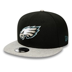 Philadelphia Eagles Kids 9FIFTY Snapback