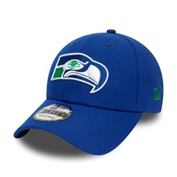 Seattle Seahawks 9FORTY
