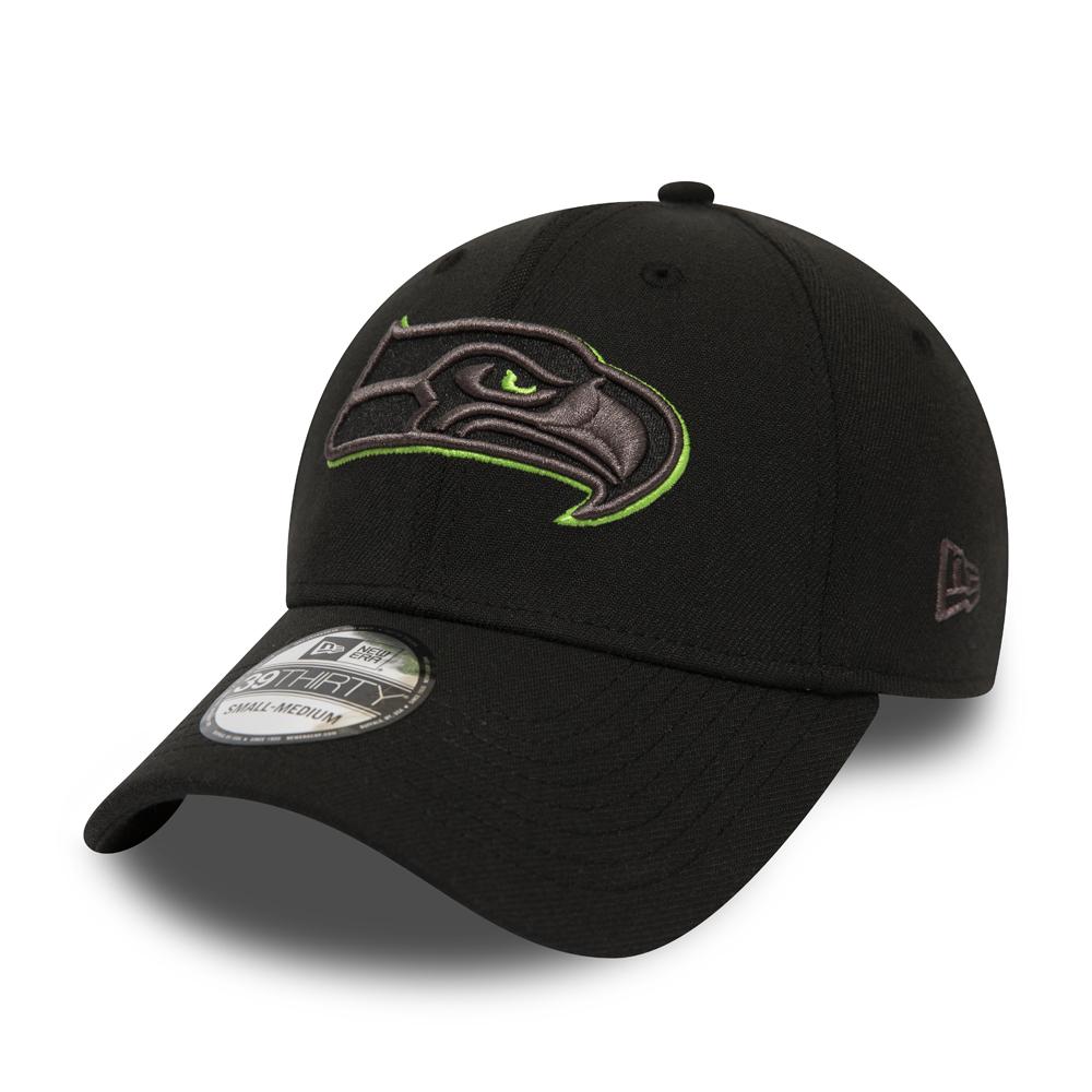 39THIRTY – Seattle Seahawks