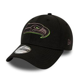 Seattle Seahawks 39THIRTY