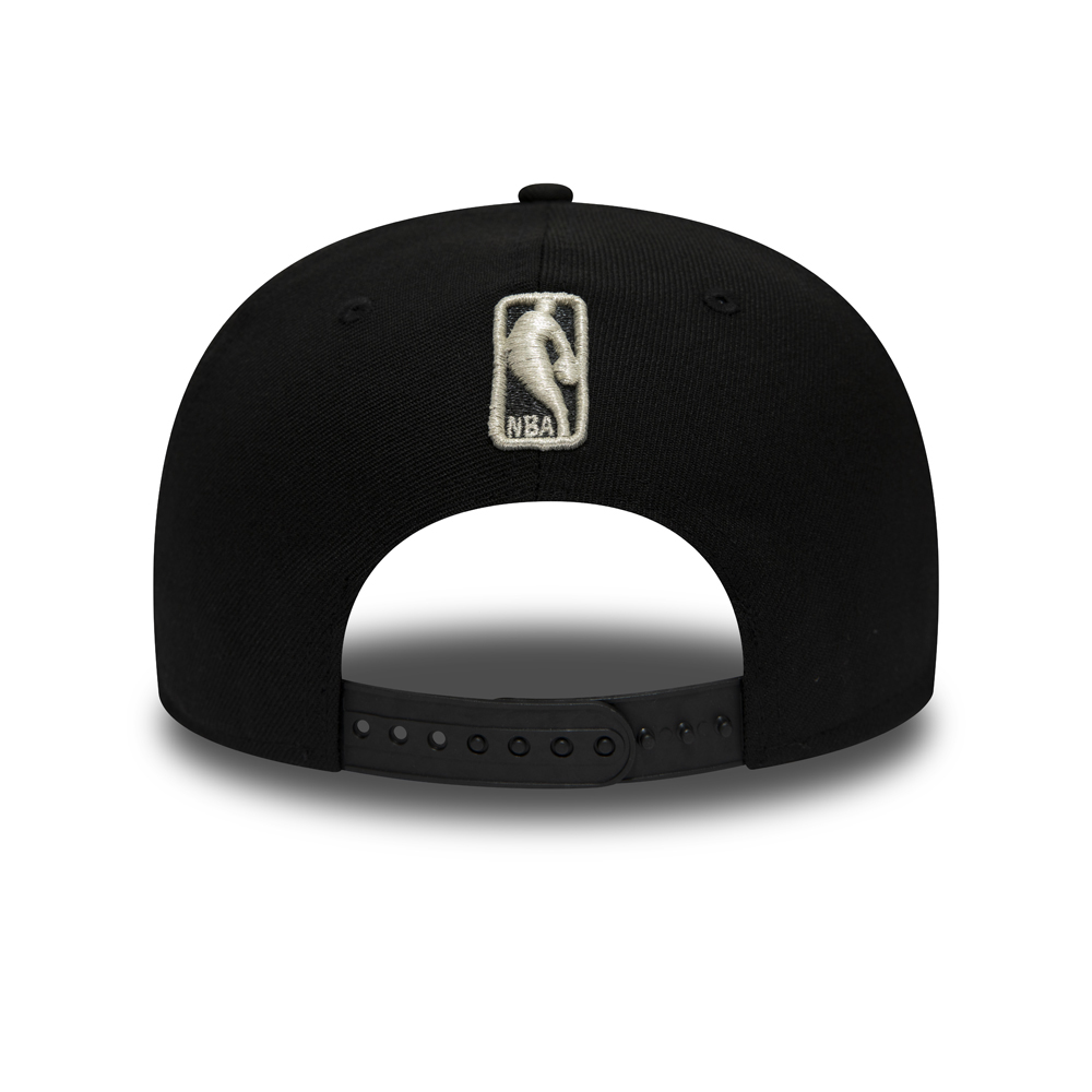 San Antonio Spurs 9FIFTY Snapback