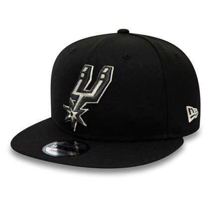 San Antonio Spurs 9FIFTY Snapback