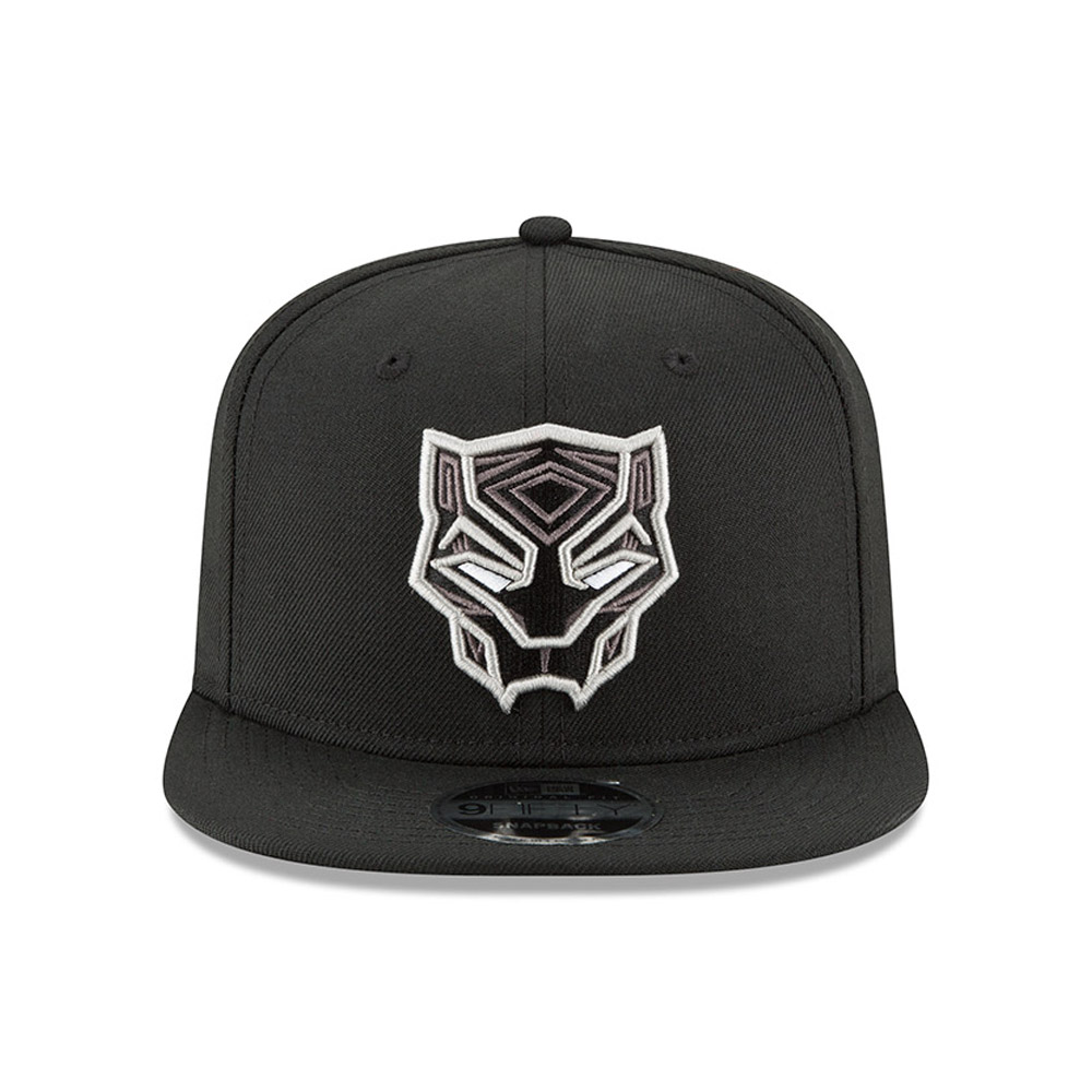 7a506736 ... canada black panther original fit 9fifty snapback black panther  original fit 9fifty snapback 67e30 d9ae3