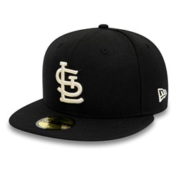 Casquette 59THIRTY St. Louis Cardinals
