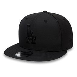 Los Angeles Dodgers Sport Pique 9FIFTY Snapback