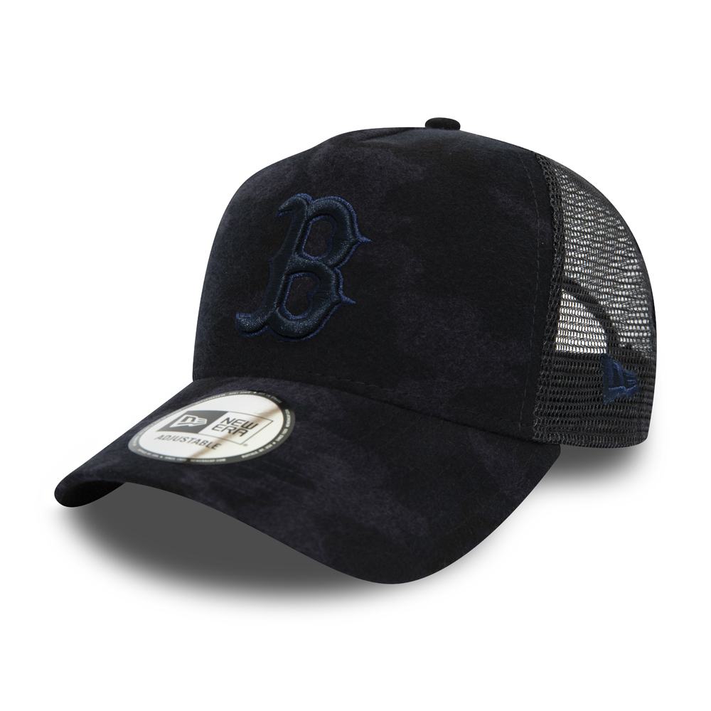697697c8a Gift Guide   New Era