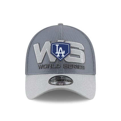 Los Angeles Dodgers NLCS Champions 39THIRTY