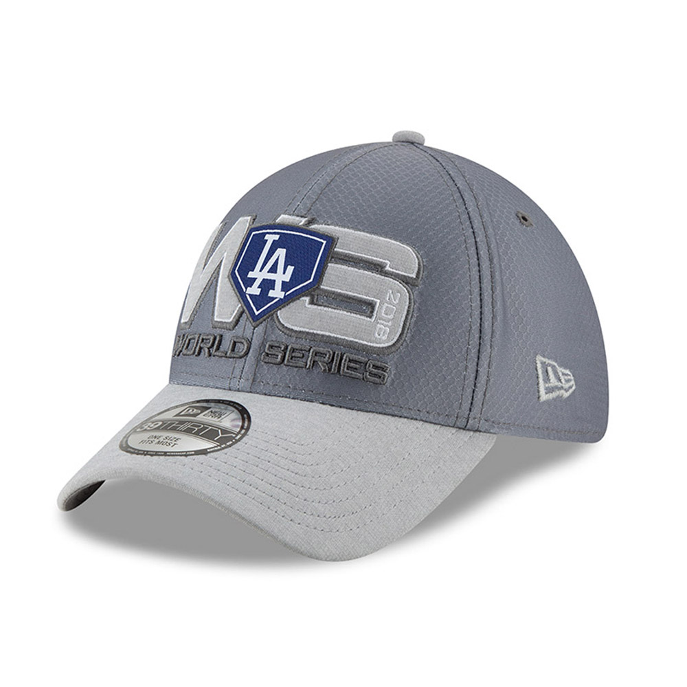 Los Angeles Dodgers NLCS Champions 39THIRTY  6118a9a6d41
