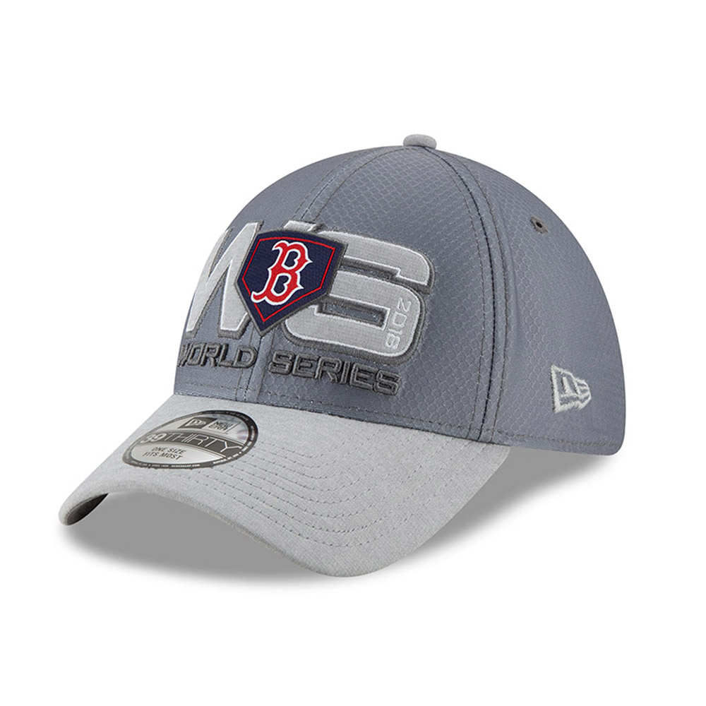 Boston Red Sox ALCS Champions 39THIRTY 71d1cd48e62f