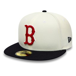 Boston Red Sox 1975 World Series 59FIFTY